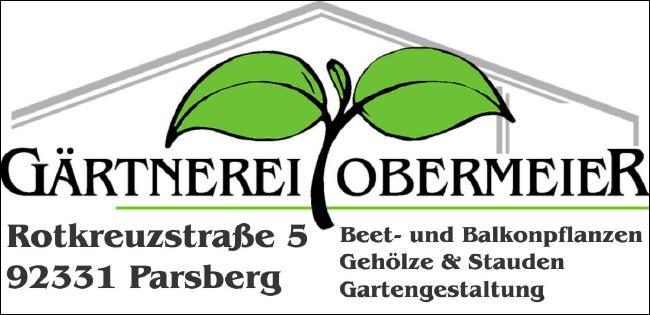 Gärtnerei Obermeier Parsberg